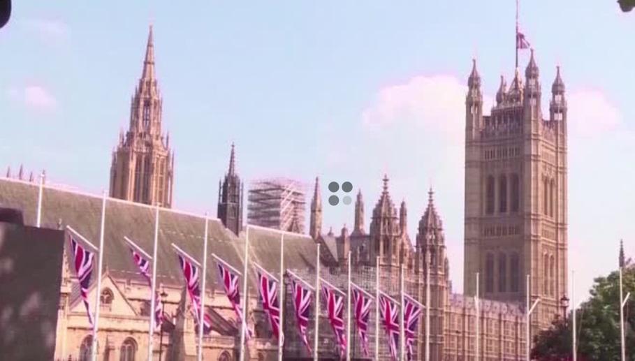EU hy vọng sẽ đồng ý trì hoãn Brexit đến ngày 31 tháng 1