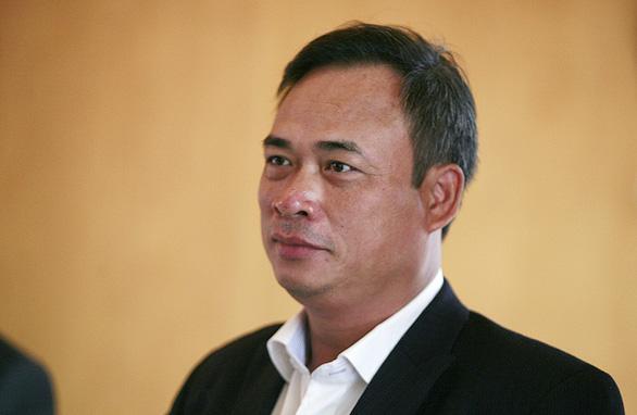 Đảng viên bị cách chức vì sai phạm ở Formosa để được quy hoạch vào lãnh đạo