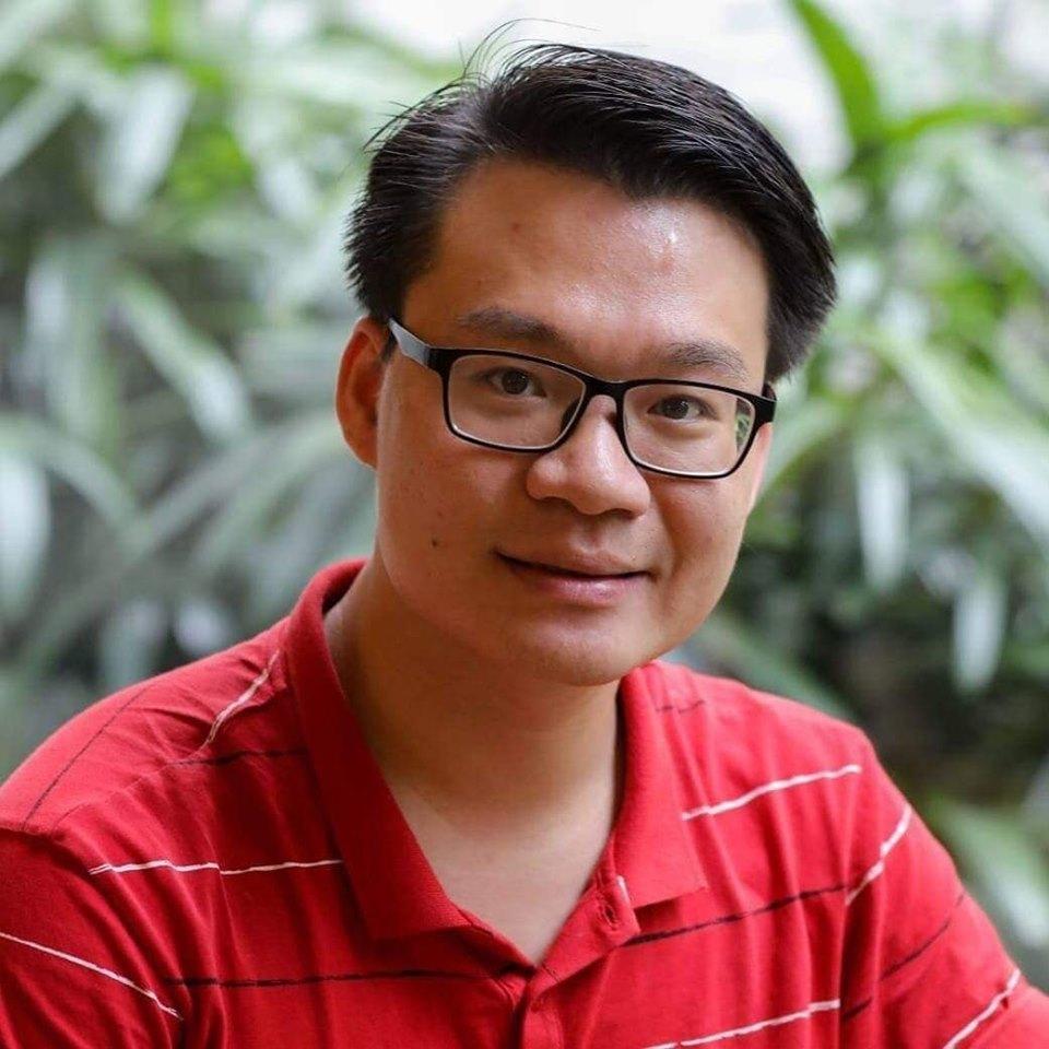 Reuters đưa tin một giáo viên Việt Nam kêu gọi tẩy chay Airvisual