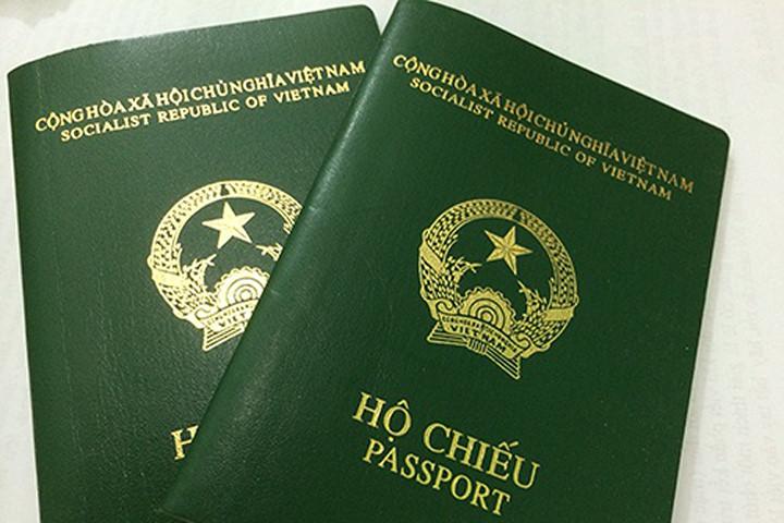 Người Việt đi ngoại quốc khó như thế nào?
