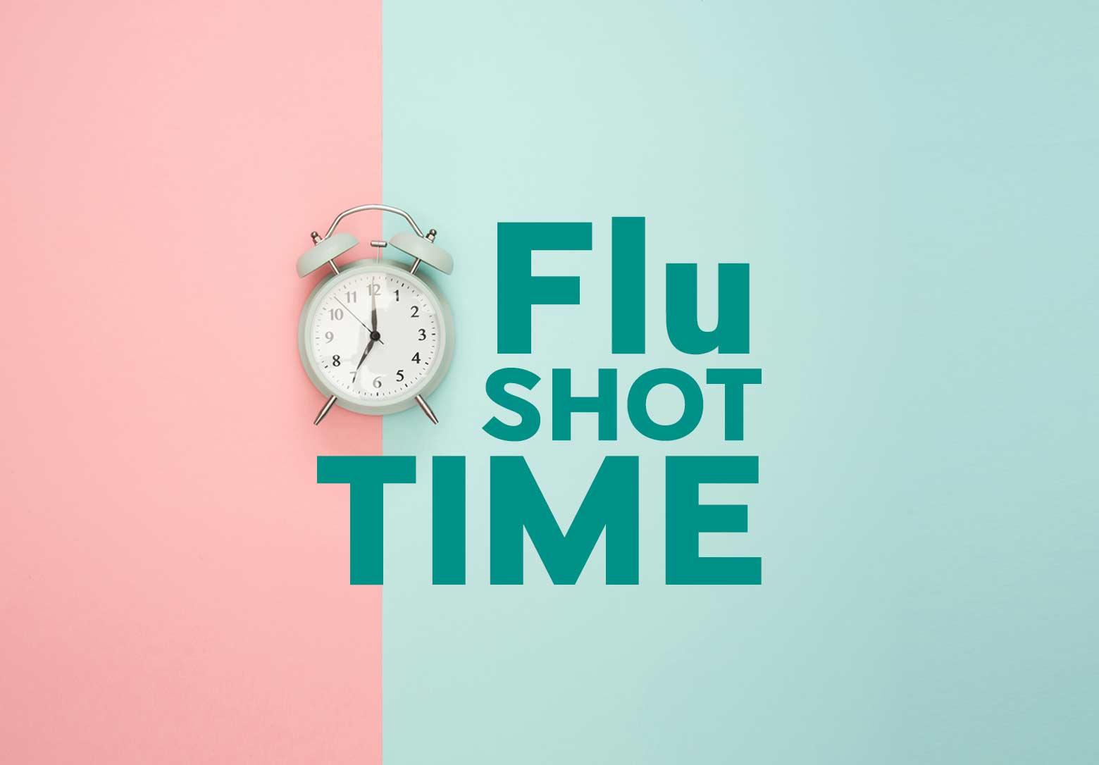 Một số biện pháp để đối phó với mùa cúm