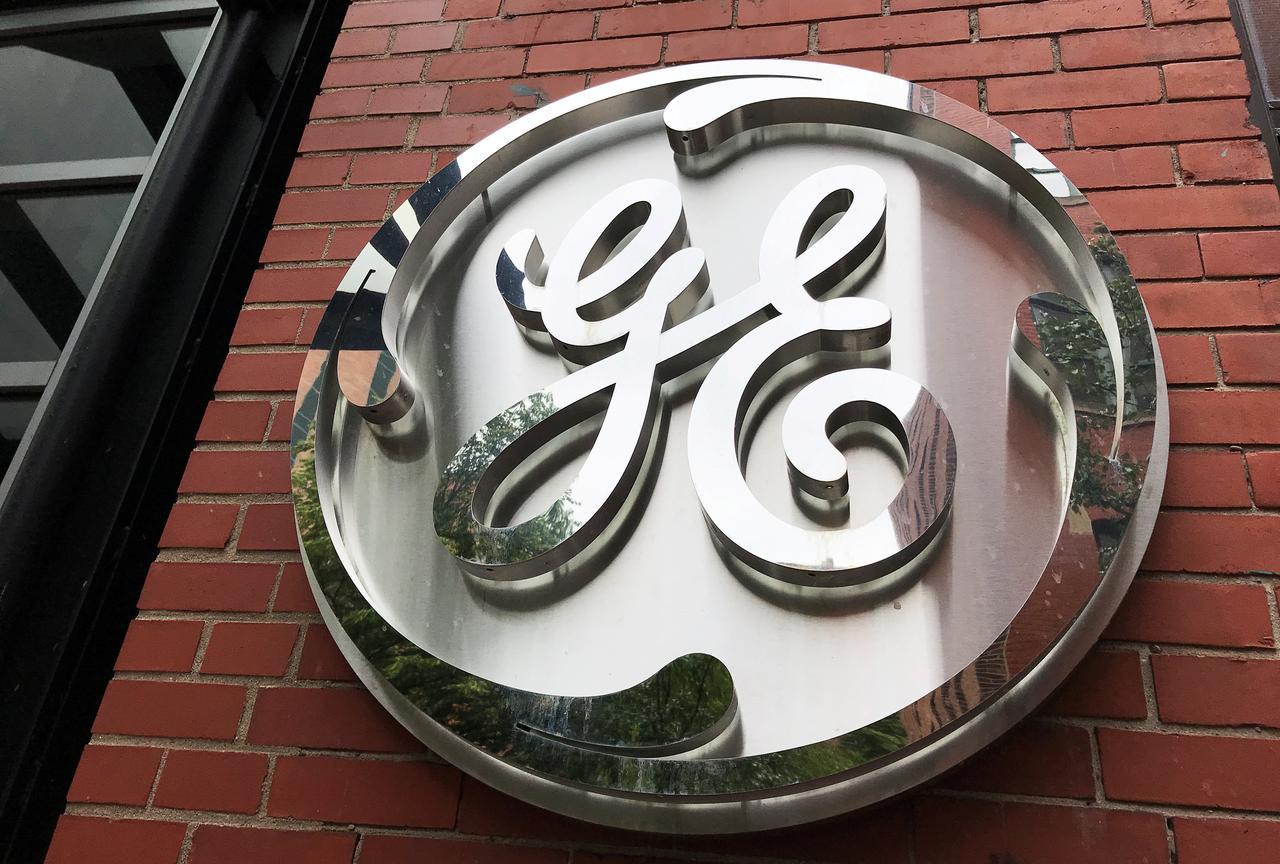 Công ty General Electric đóng băng quỹ hưu trí của khoảng 20,000 công nhân Hoa Kỳ để cắt giảm nợ