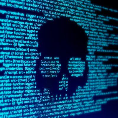 Hơn 2,500 cuộc tấn công mạng nhằm vào các websites trong nước Việt Nam trong tam cá nguyệt thứ 3 năm 2019.