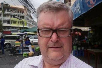 Cựu linh mục Úc 61 tuổi thừa nhận tội danh sản xuất video ấu dâm