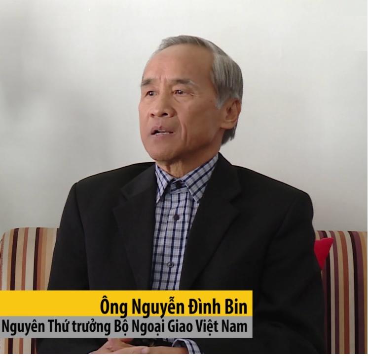 Cựu thứ trưởng CSVN kêu gọi hoả táng xác Hồ Chí Minh