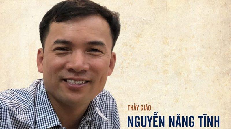 CSVN hoãn phiên xử giảng viên Nguyễn Năng Tĩnh, kết án facebooker Nguyễn Thị Huệ