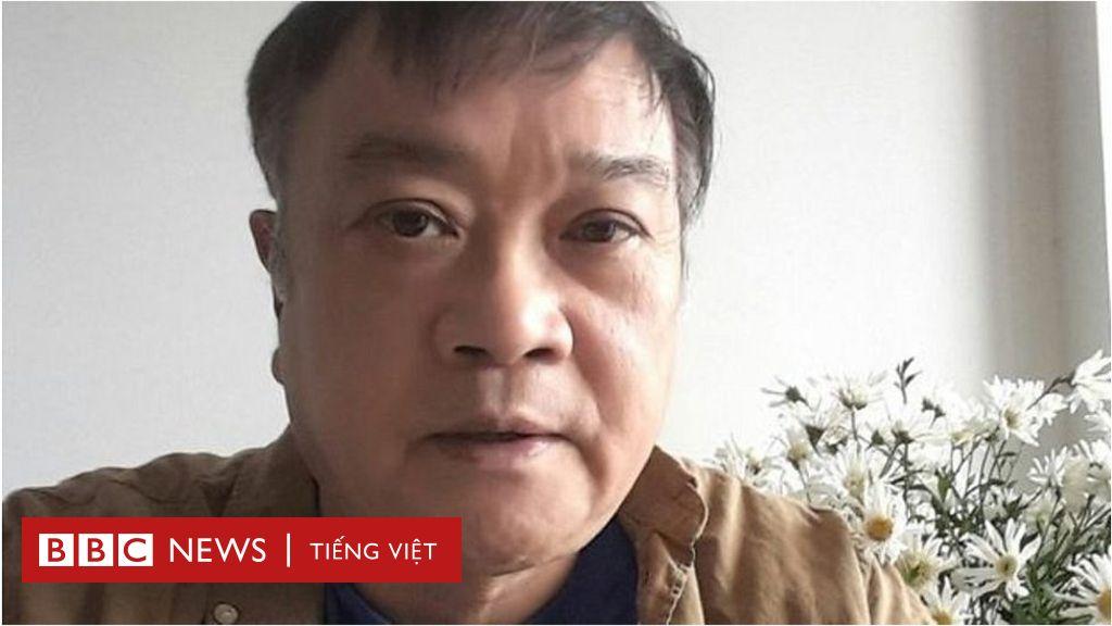Bắc Kinh sẽ đưa giàn khoan vào khu vực Bãi Tư Chính sau khi rút tàu nghiên cứu?