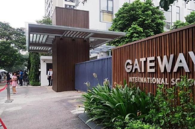 Giáo viên chủ nhiệm trường Gateway bị khởi tố trong vụ học sinh tử vong
