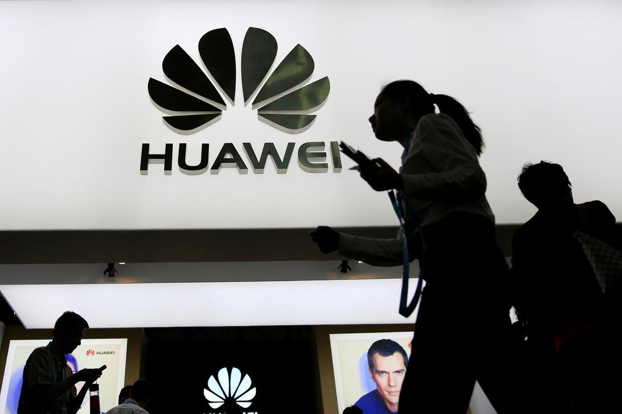 Hoa Kỳ có khả năng sẽ cấp giấy phép cho các công ty trong nước bán một số mặt hàng cho Huawei