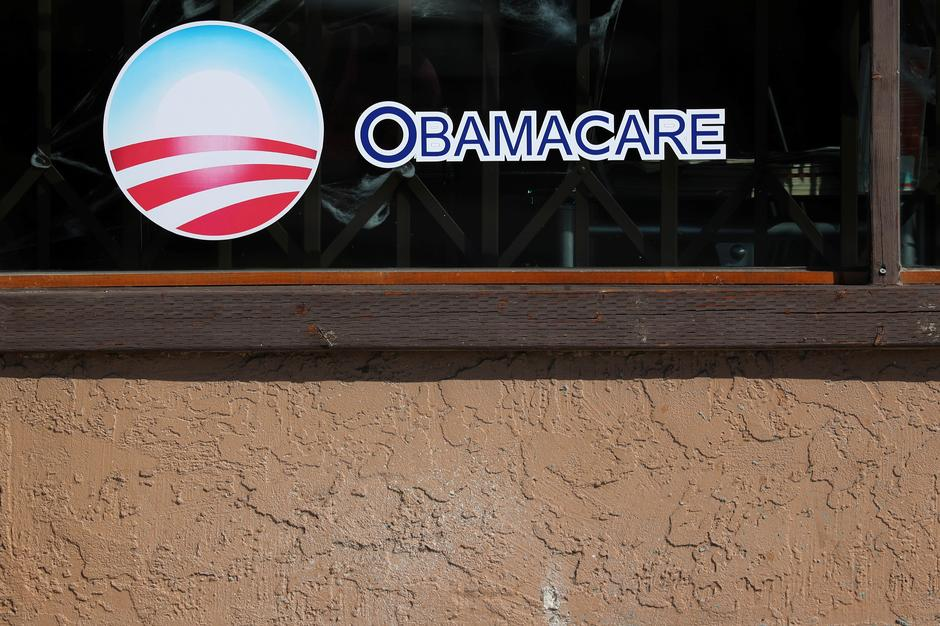 Giá bảo hiểm OBAMACARE giảm 4% cho năm 2020