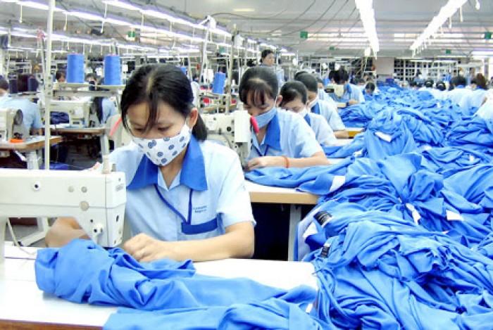 Việt Nam có tỷ lệ nữ giới làm việc cao nhất trong khối Asean