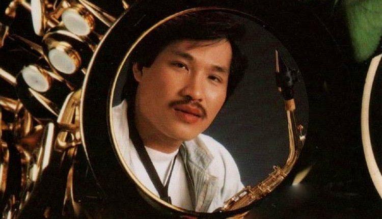 Vĩnh biệt nhạc sĩ Thanh Lâm – Tiếng kèn Saxophone vang bóng một thời
