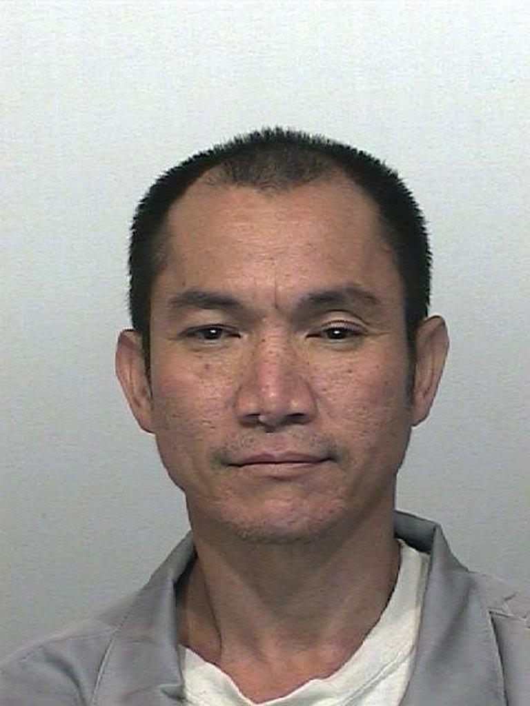 Người đàn ông gốc Việt bị buộc tội ngộ sát & hành hung sau 1 vụ tấn công trong 1 chiến xe RV