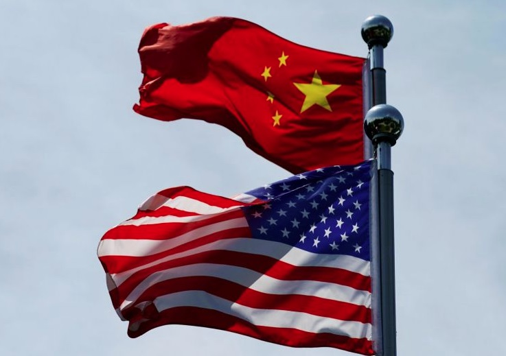 Trung Cộng được WTO cho phép trừng phạt 3.6 tỷ Mỹ kim đối với Hoa Kỳ
