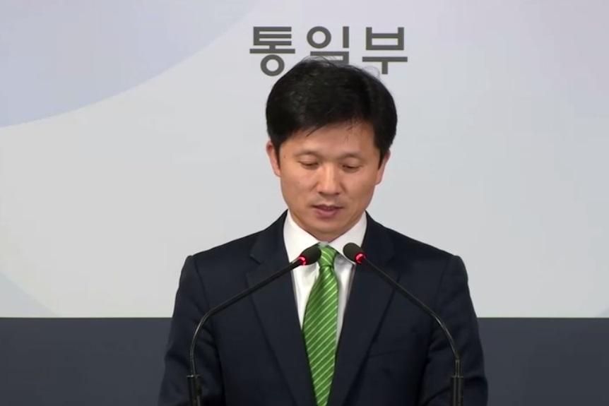Hoa Kỳ và Nam Hàn đình chỉ tập trận để tránh gây căng thẳng với Bắc Hàn