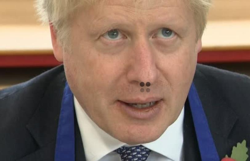 Thủ tướng Boris Johnson:  kế hoạch của đảng Lao Động đối lập sẽ tiêu tốn 1.5 ngàn tỷ mỹ kim