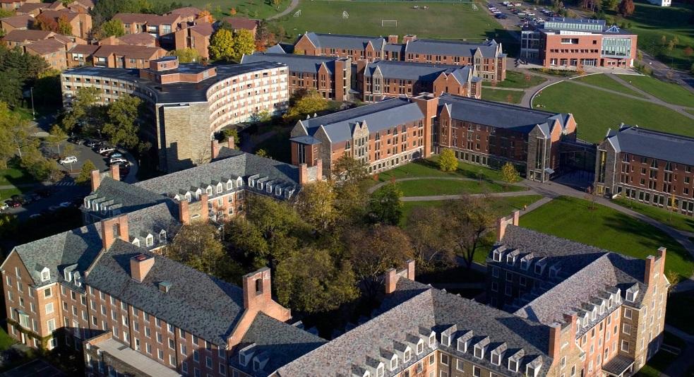 Vẫn chưa tìm được nguyên nhân cái chết của một sinh viên năm thứ nhất tại đại học Cornell