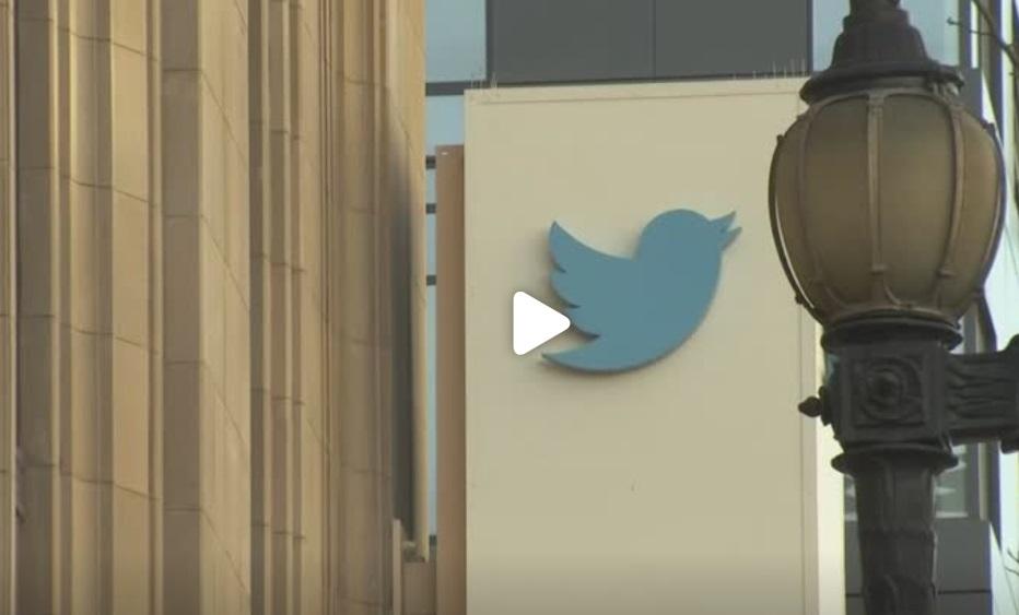 Saudi Arabia tuyển dụng hai nhân viên  Twitter để theo dõi các nhà phê bình chế độ