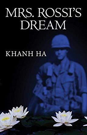Mrs. Rossi's Dream – Một tác phẩm đáng đọc của nhà văn Khánh Hà