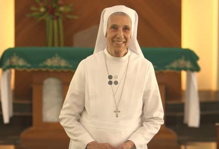 Đức Giáo Hoàng sẽ gặp lại người em họ trong chuyến thăm Thái Lan