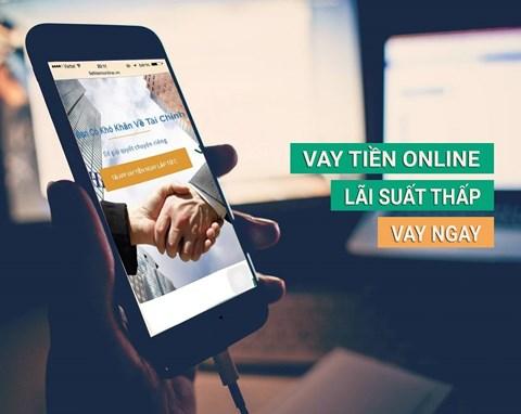 Dân Việt Nam vay nợ người Trung Cộng 100 tỷ đồng với lãi suất 1,600%/năm
