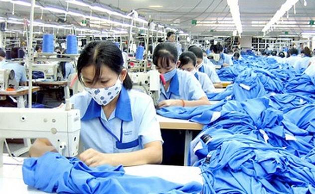 Nhiều công ty Việt Nam gặp khó khăn vì cuộc chiến thương mại Mỹ- Trung