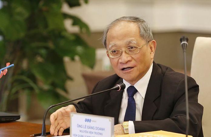 """Công ty Trung Cộng """"lại quả"""" ít nhất 30% tiền tươi cho Việt Nam khi thắng thầu"""
