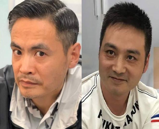 Công an Đà Nẵng bắt 6 đối tượng truy nã của Trung Cộng