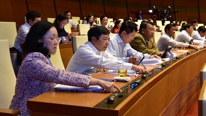 Việt Nam miễn chiếu khán cho người nước ngoài vào khu kinh tế ven biển