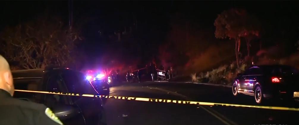 Bốn người tử vong trong vụ nổ súng hàng loạt tại bữa tiệc Halloween ở phía Bắc California