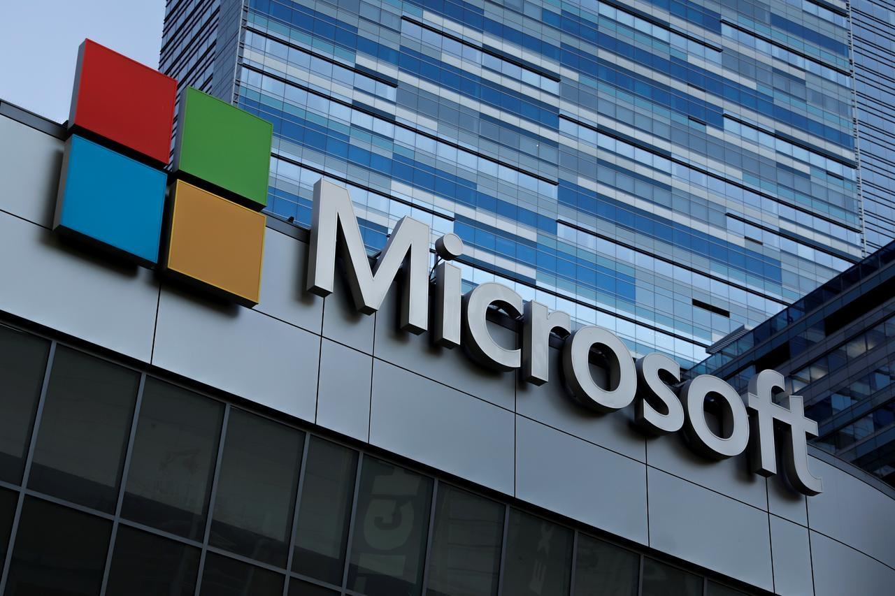 Amazon sẽ phản đối quyết định ký hợp đồng điện toán đám mây trị giá 10 tỷ Mỹ kim với Microsoft của Ngũ Giác Đài