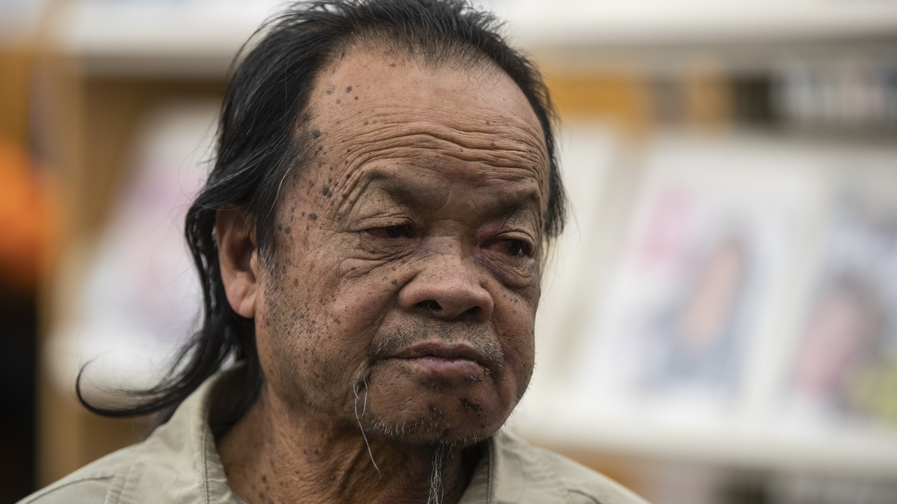 Người đàn ông gốc Việt ở Texas bị lừa lấy mất nhà