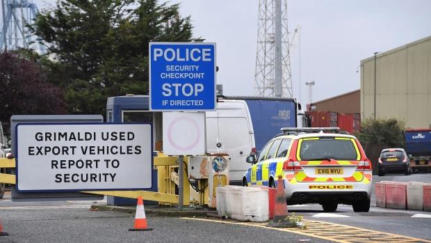 CSVN bắt giữ thêm 1 nghi can trong đường giây đưa ngày qua Châu Âu