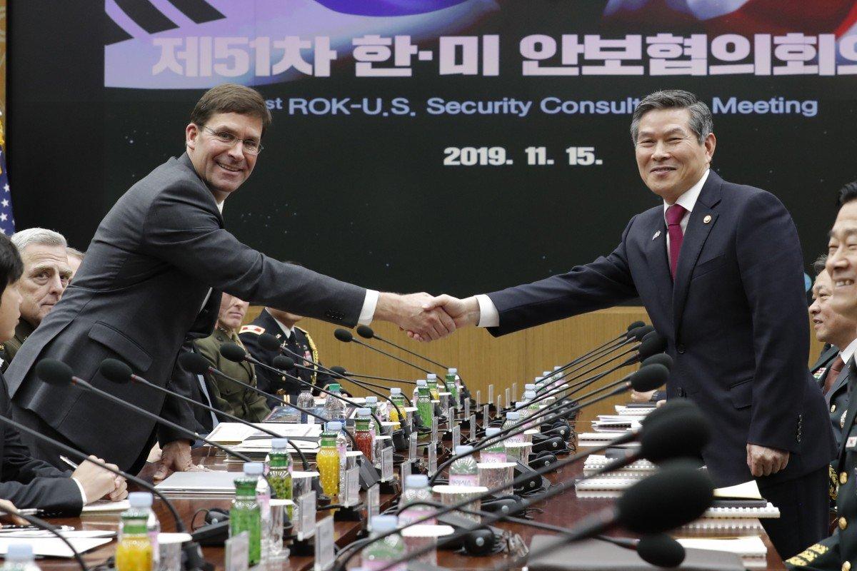 Hội nghị Quốc phòng ASEAN sẽ tập trung vào vấn đề Biển Đông