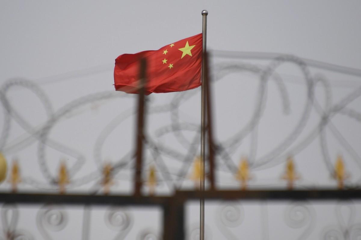 Trung Cộng tìm kiếm sự tài trợ của ngân hàng thế giới để giám sát khu vực các trại giam Hồi giáo ở Tân Cương