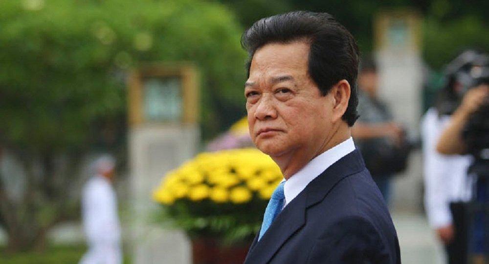 Cựu thủ tướng CSVN Nguyễn Tấn Dũng bị khai có liên quan đến việc mua AVG làm thất thoát ngân sách 280 triệu Mỹ kim