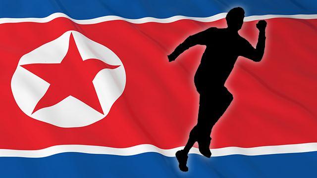 Chính phủ Nam Hàn bị lên án vì không giúp đỡ những người tị nạn Bắc Hàn bị bắt ở Việt Nam