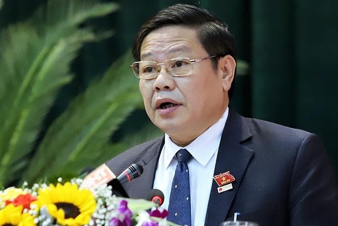 Hơn 35,000 người Hà Tĩnh đang sống bất hợp pháp ở ngoại quốc