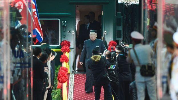 Nhà cầm quyền CSVN trục xuất nhóm người tị nạn từ Bắc Hàn