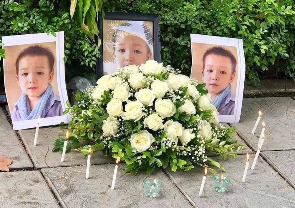 Công an Hà Nội kết thúc điều tra vụ cháu bé trường Gateway tử vong