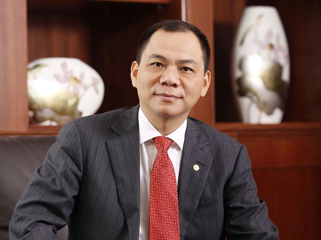 Hà Giang cấm đường để đoàn xe Vinfast diễu hành