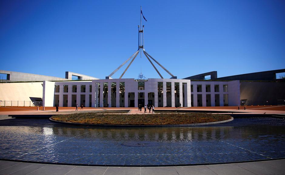 Úc ra mắt lực lượng đặc nhiệm chống gián điệp của nước ngoài