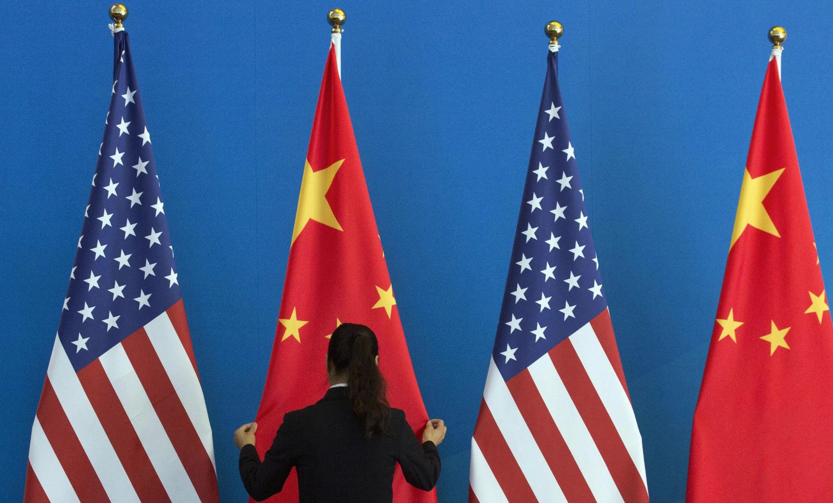 Thỏa thuận thương mại với Trung Cộng có thể bị dời đến sau cuộc bầu cử 2020