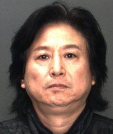 Cảnh sát bắt giữ nghi can tàng trữ nội dung ấu dâm tại Chino Hills