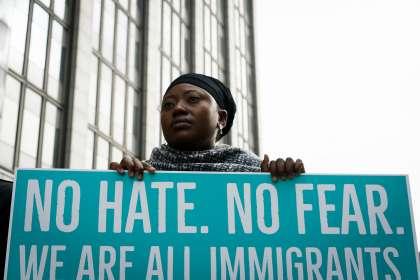 Người di dân vẫn có quyền kháng án dù đã bị trục xuất