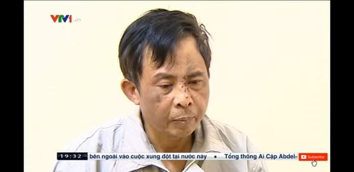Nguyễn Phú Trọng là người ra lệnh vụ đánh úp ở Đồng Tâm