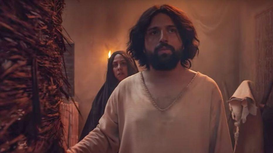 Thẩm phán Brazil yêu cầu hãng Netflix ngừng chiếu bộ phim xây dựng hình tượng Chúa Jesus đồng tính