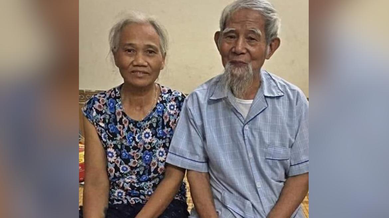 ÂnXá Quốc Tế nói CSVN gia tăng đàn áp trực tuyến sau thảm sát Đồng Tâm