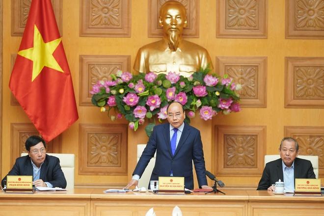 Ngoại trưởng Phạm Bình Minh nói Việt Nam không thể đơn phương đóng cửa biên giới với Trung Cộng