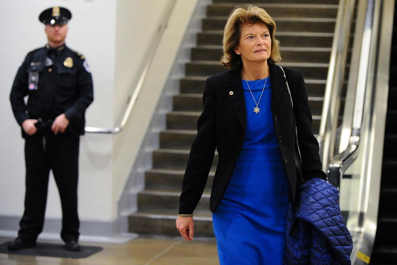 Đảng Cộng Hòa nhiều khả năng sẽ ngăn cản triệu tập thêm nhân chứng mới cho phiên luận tội